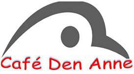 Cafe Den Anne - Café